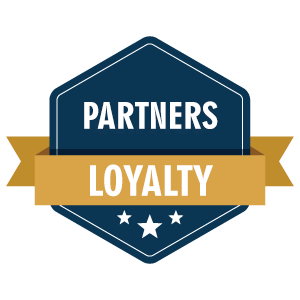 PARTNERSHIP-ICON