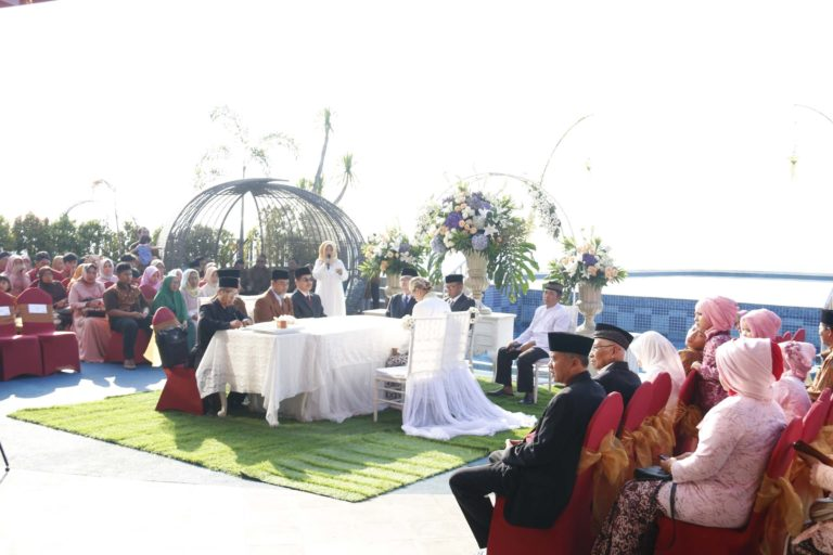 Wedding Bira (2)-min