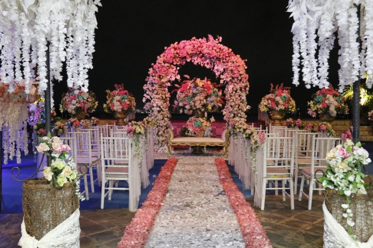 Wedding Decoration (3)-min