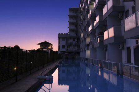 Pool-Night-min